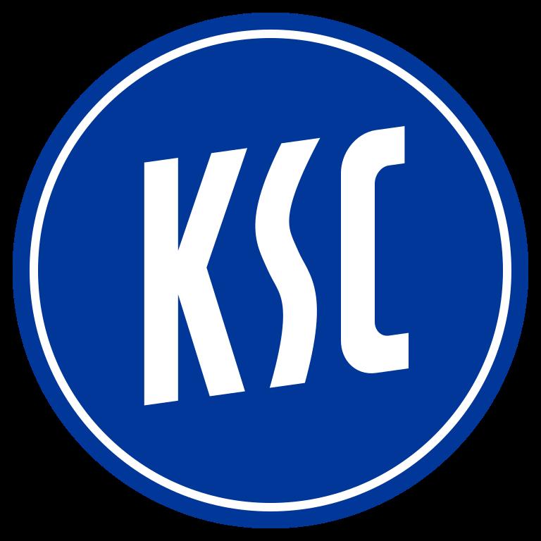 Karlsruher Sport-Club Mühlburg-Phönix GmbH & Co. KGaA